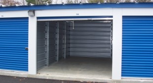 Five situations when you need a self storage unit
